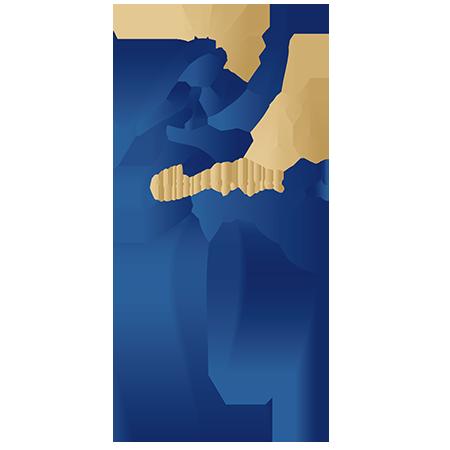 Logo Huissier de Justice Ceret
