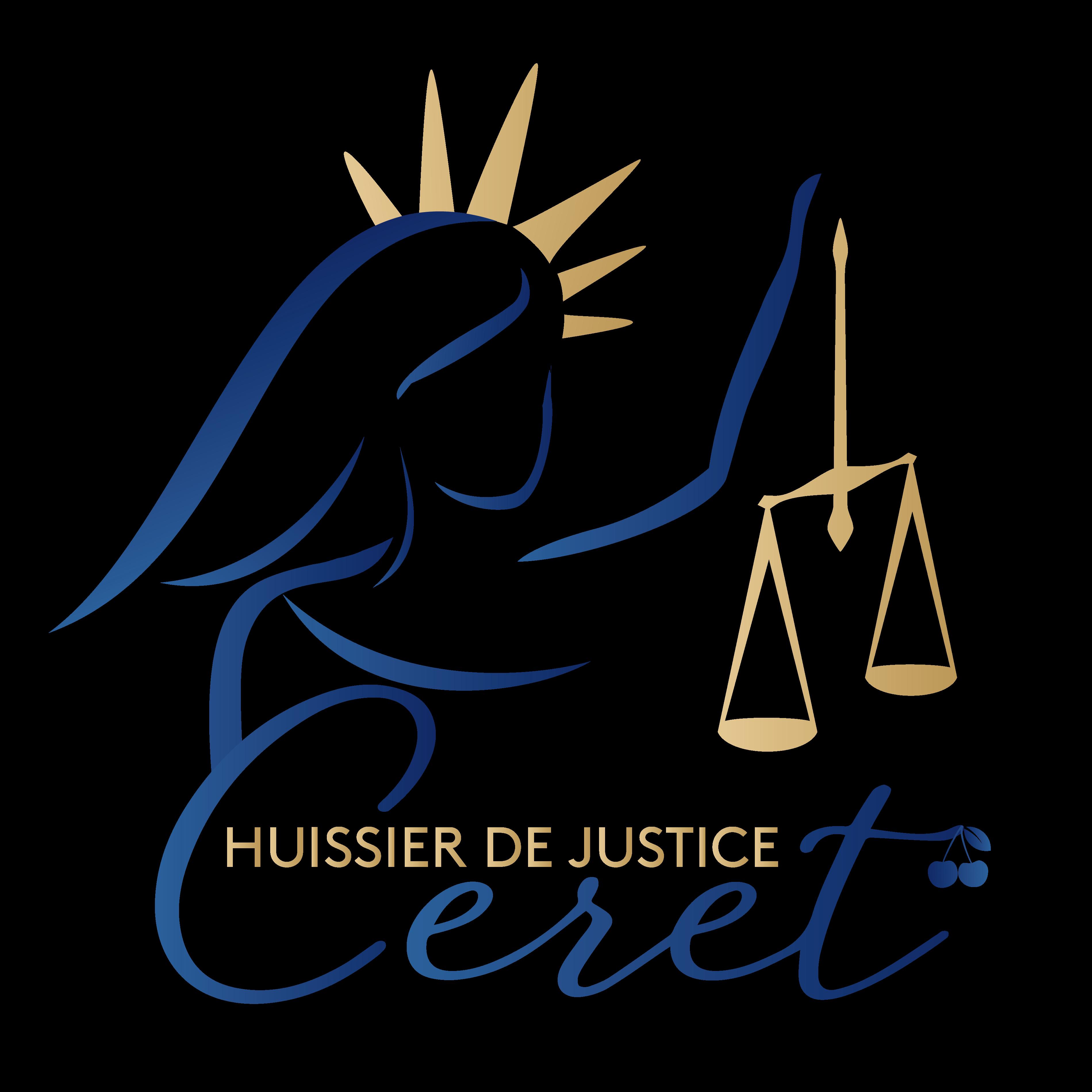 Huissier de Justice à Ceret