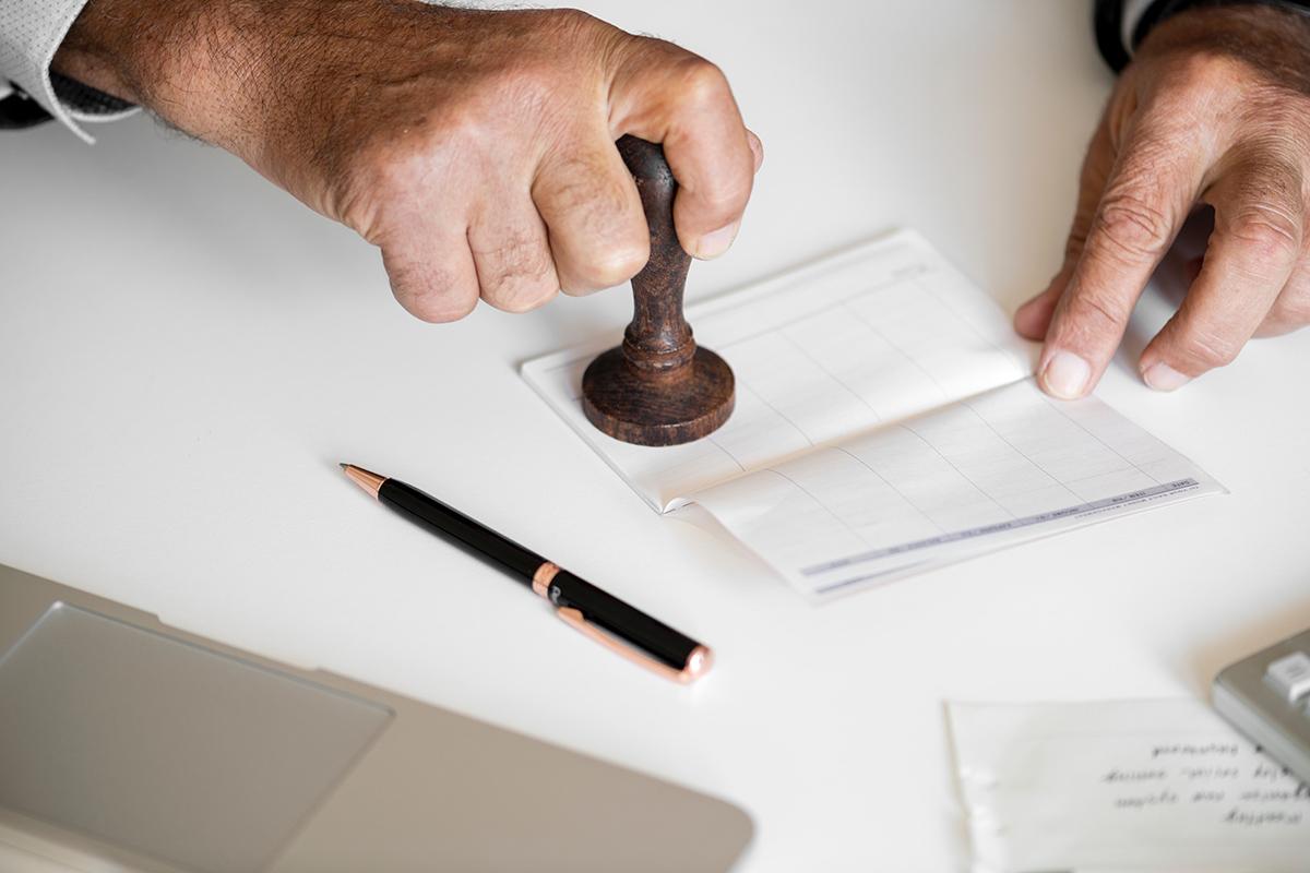 recouvrement de dettes Huissier de Justice Ceret
